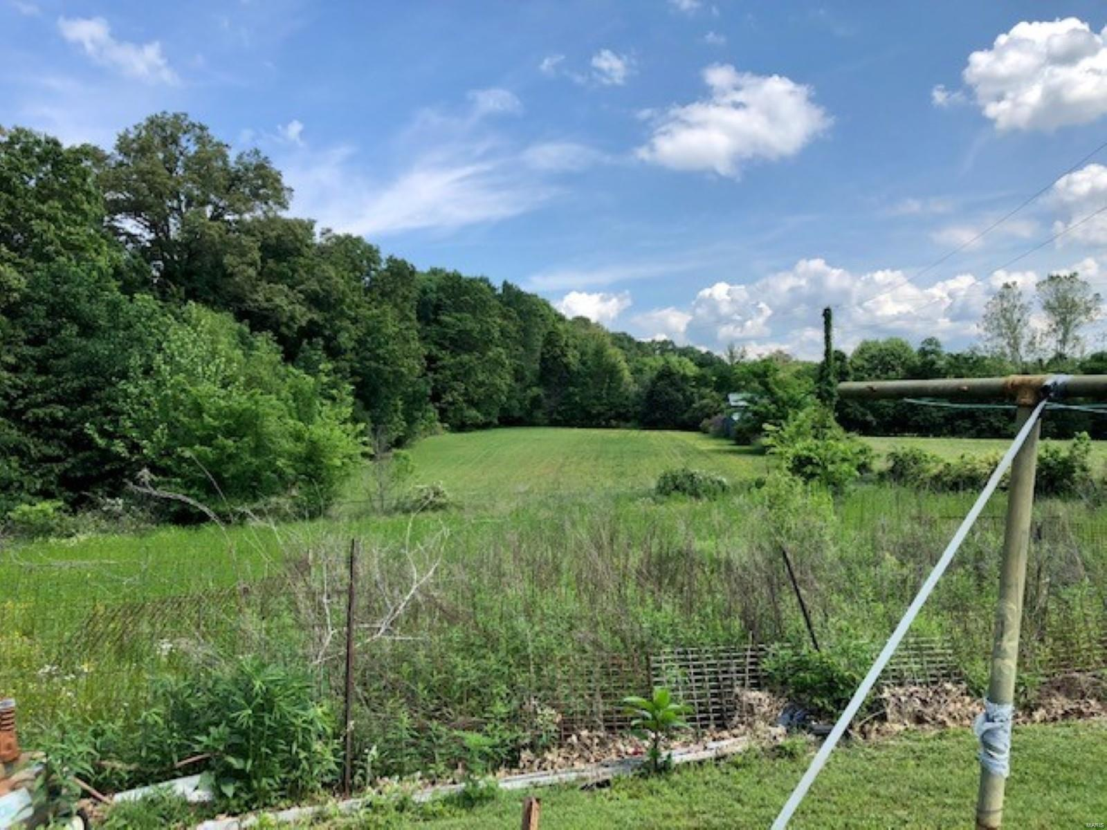 5535 State Route 147 Property Photo 11