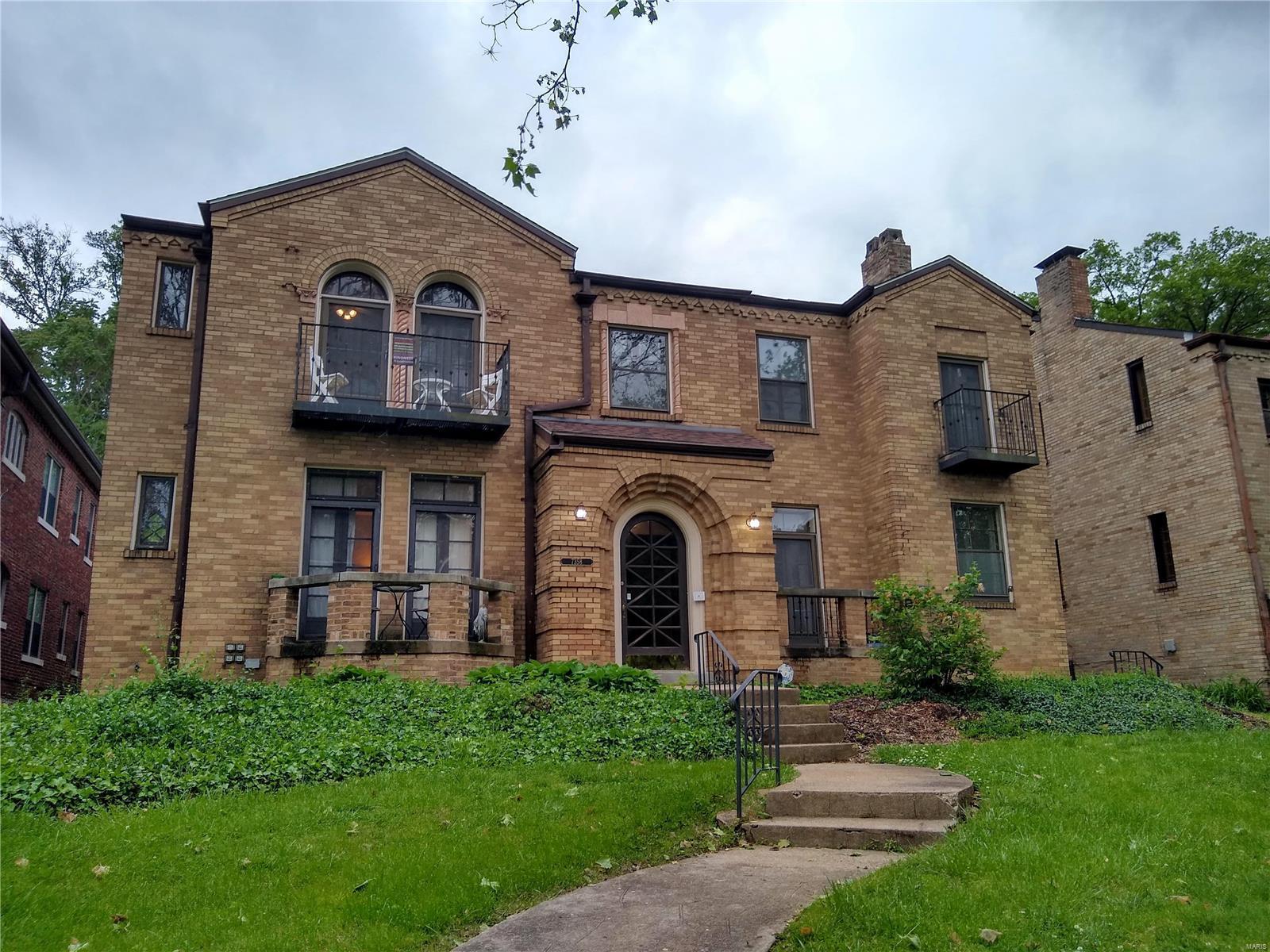 7358 Pershing Avenue Property Photo 1