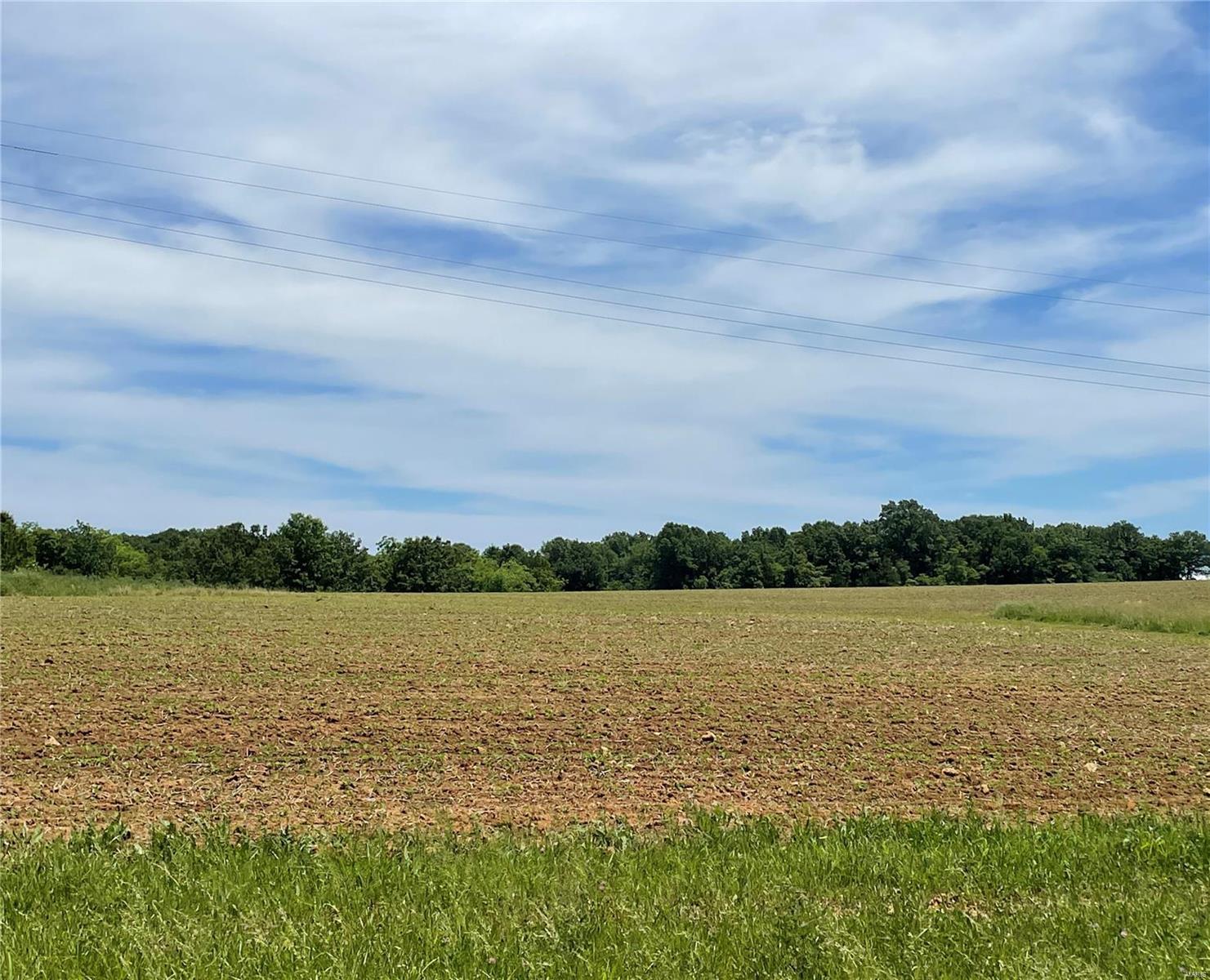 105 Snyder Property Photo