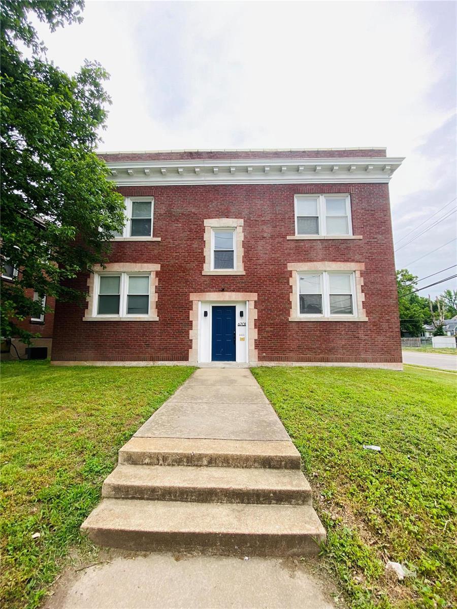 6701 Bartmer Avenue Property Photo 1