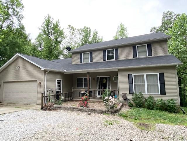 45 Wolf Hill Road Property Photo 1