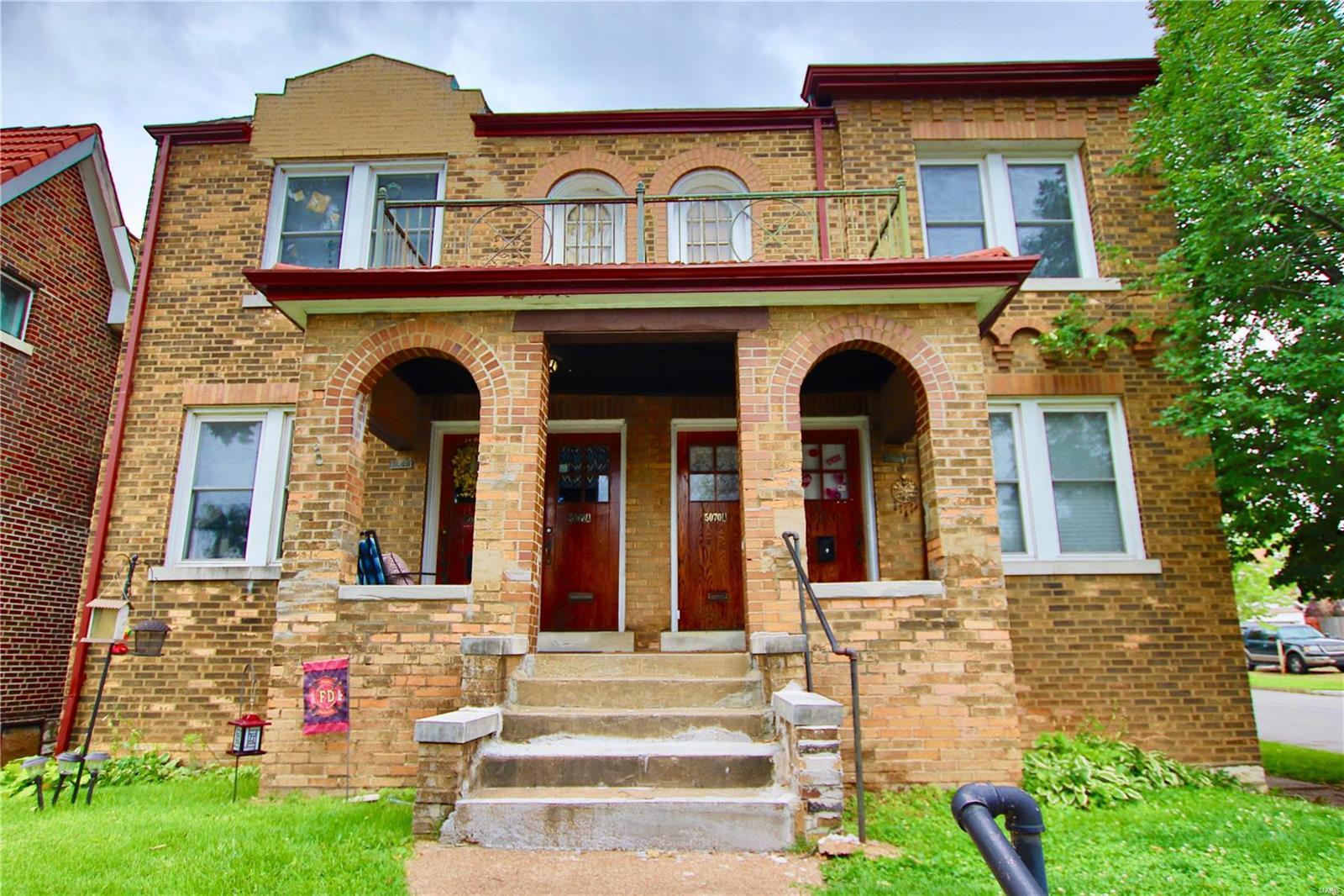 5068 Pernod Avenue Property Photo 1