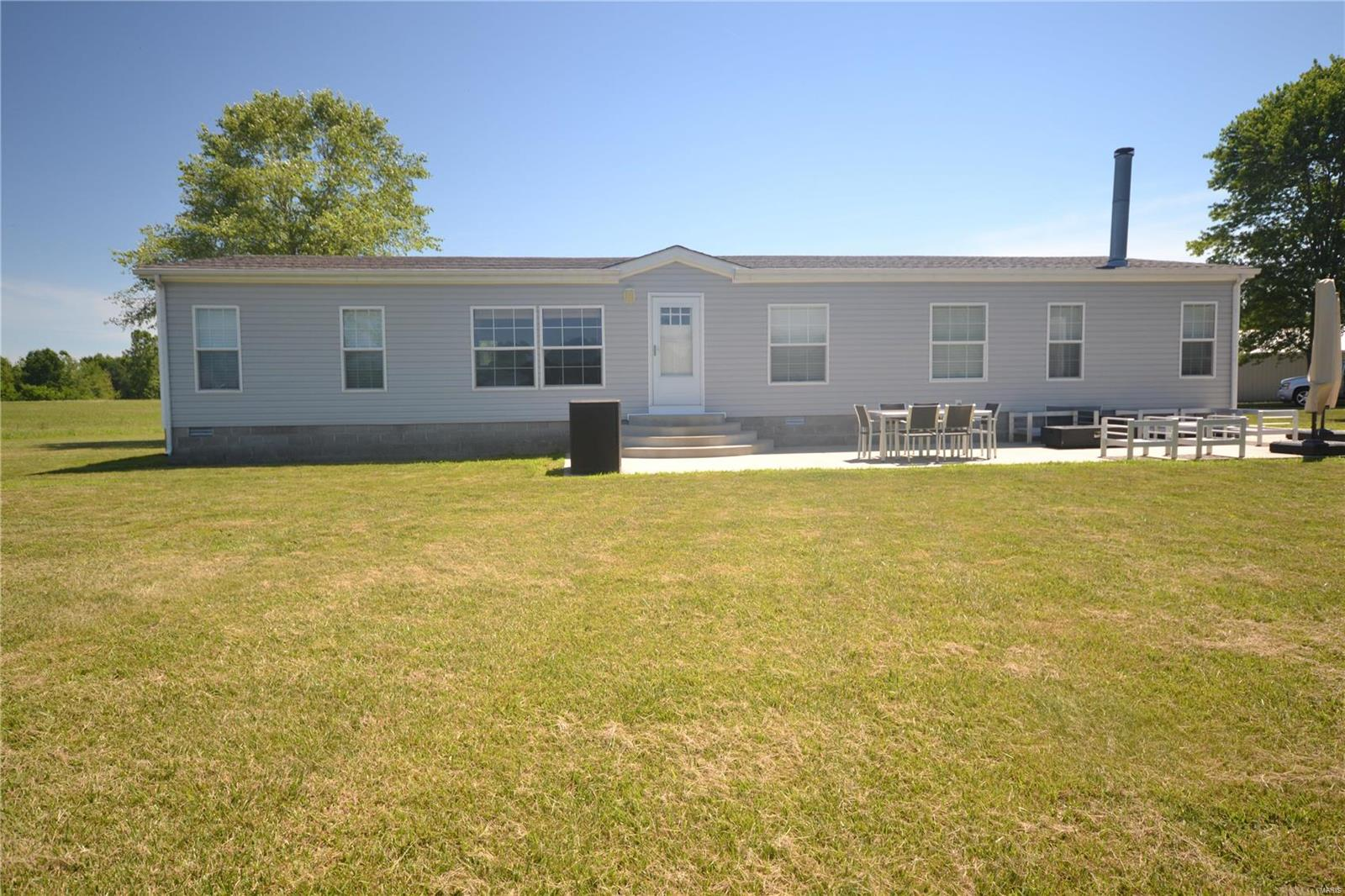 393 Blue Heron Lane Property Photo 1