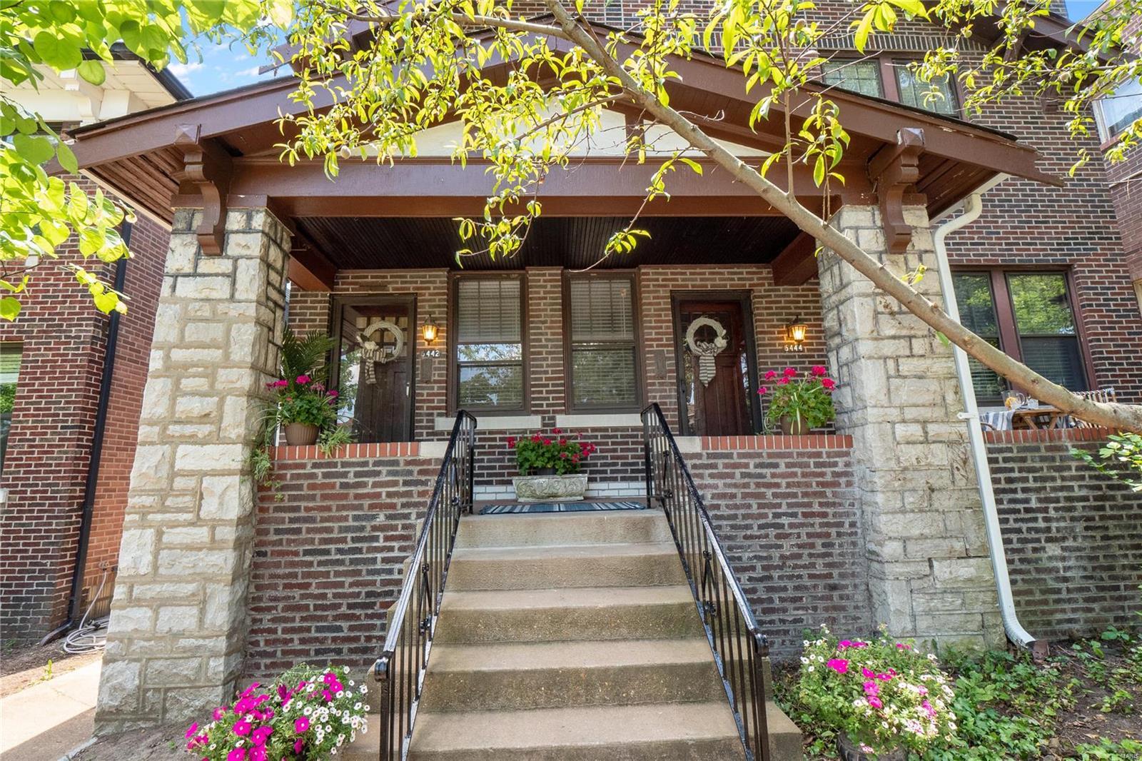 6442 San Bonita Avenue Property Photo 1