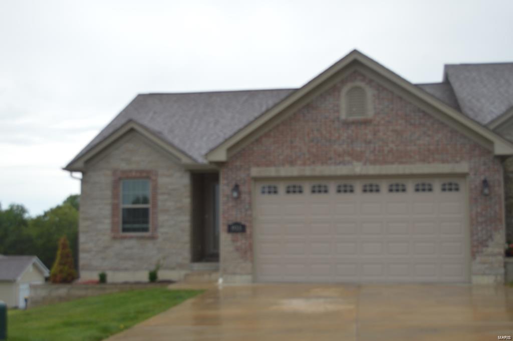 903 Q Avenue Property Photo 1
