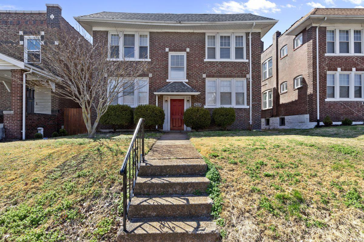 1828 Allen Avenue Property Photo 1