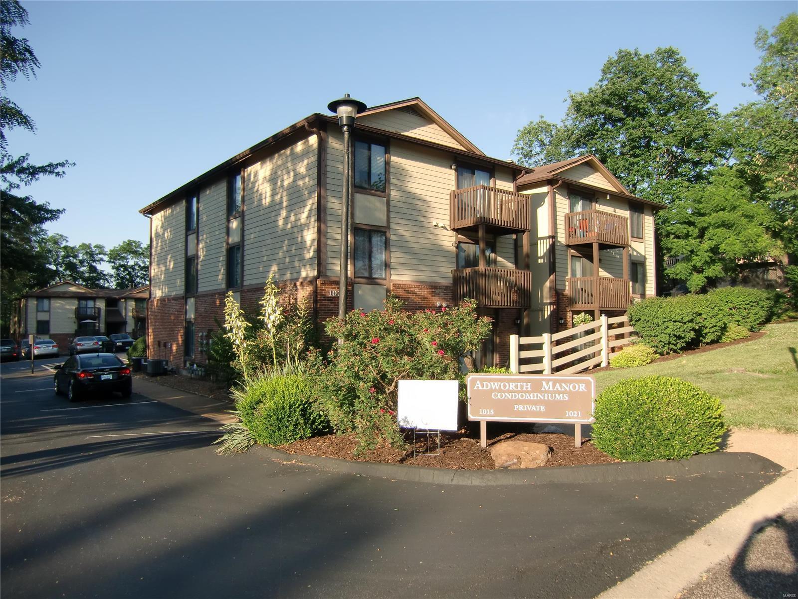 Adworth Manor Corr Condo Real Estate Listings Main Image