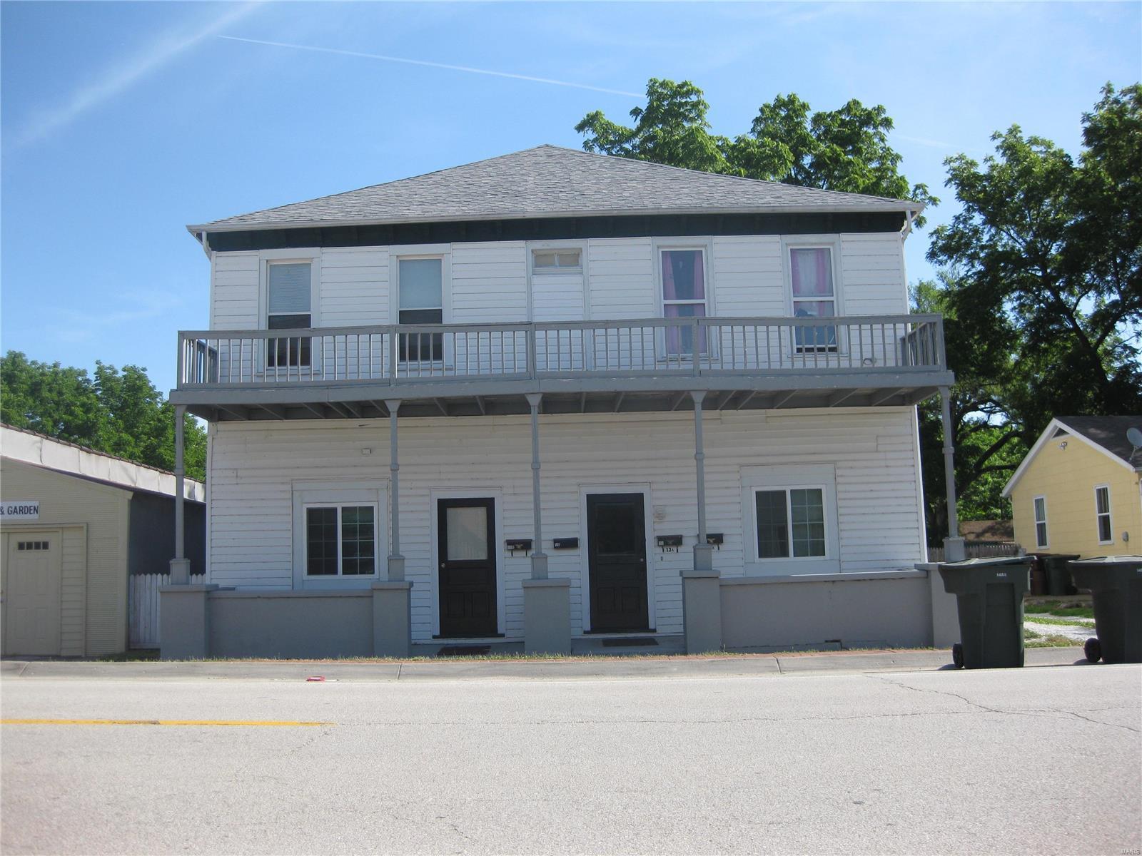 11 Main Property Photo 1