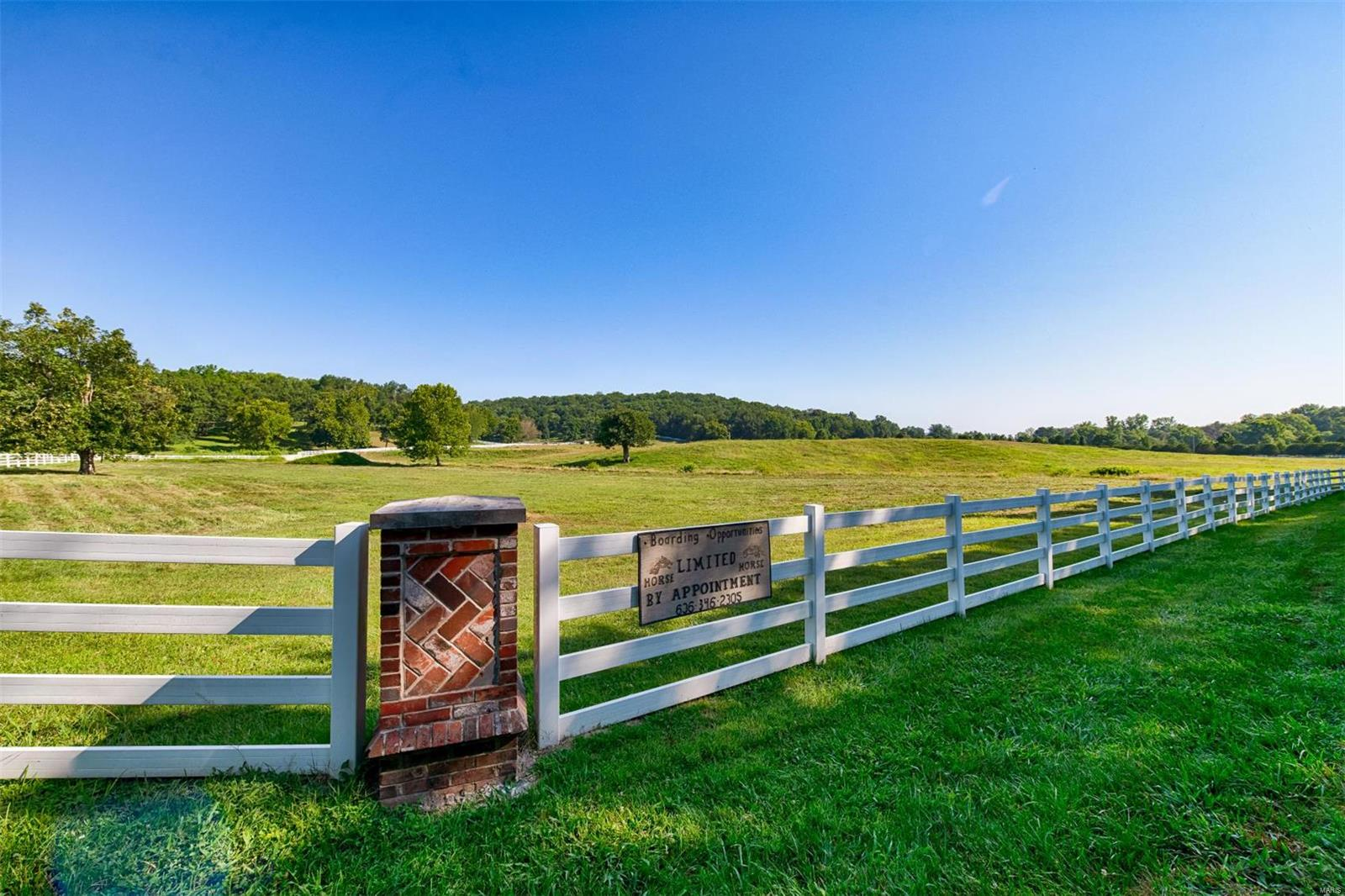 945 Wild Horse Creek Road Property Photo 1