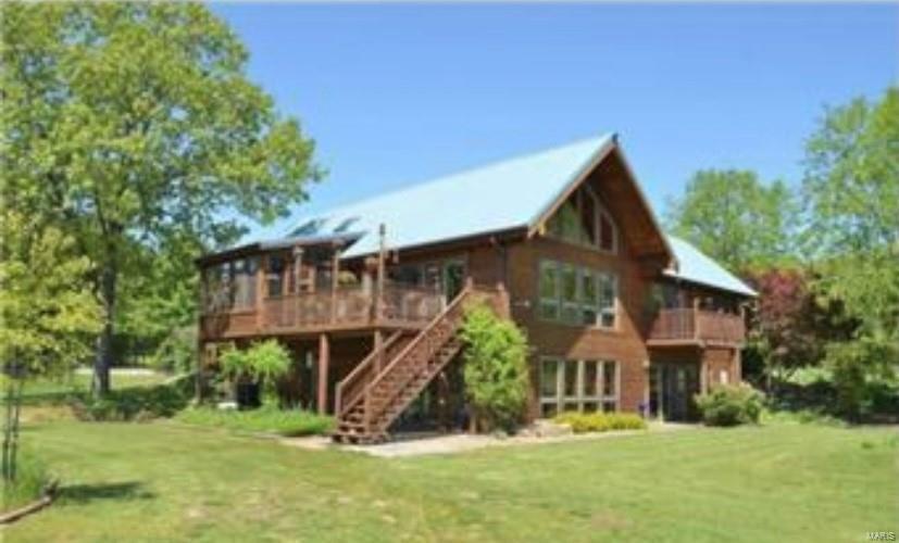 28368 Pinecrest Drive Property Photo 1