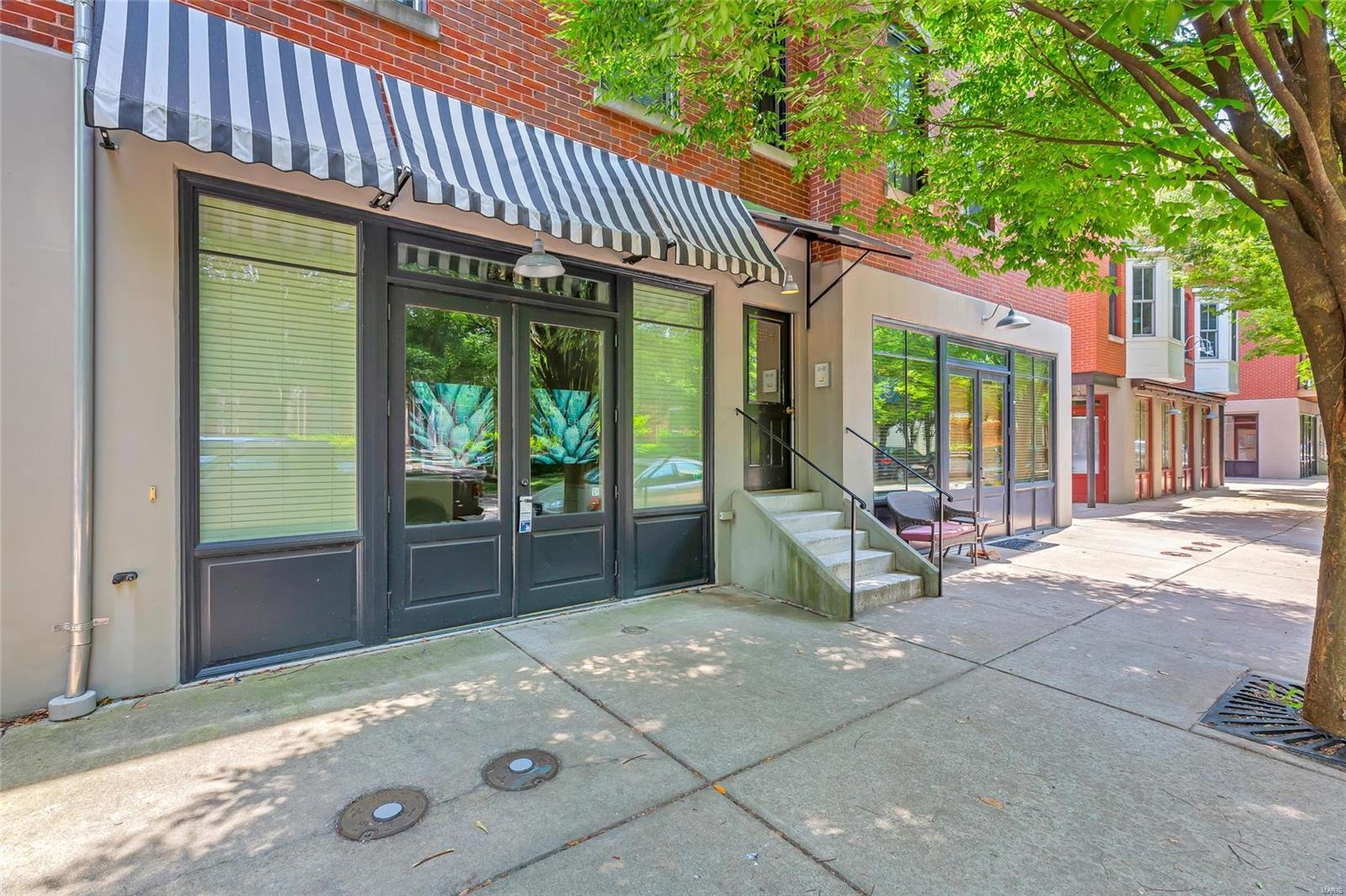 3237 Domain Street Property Photo 1