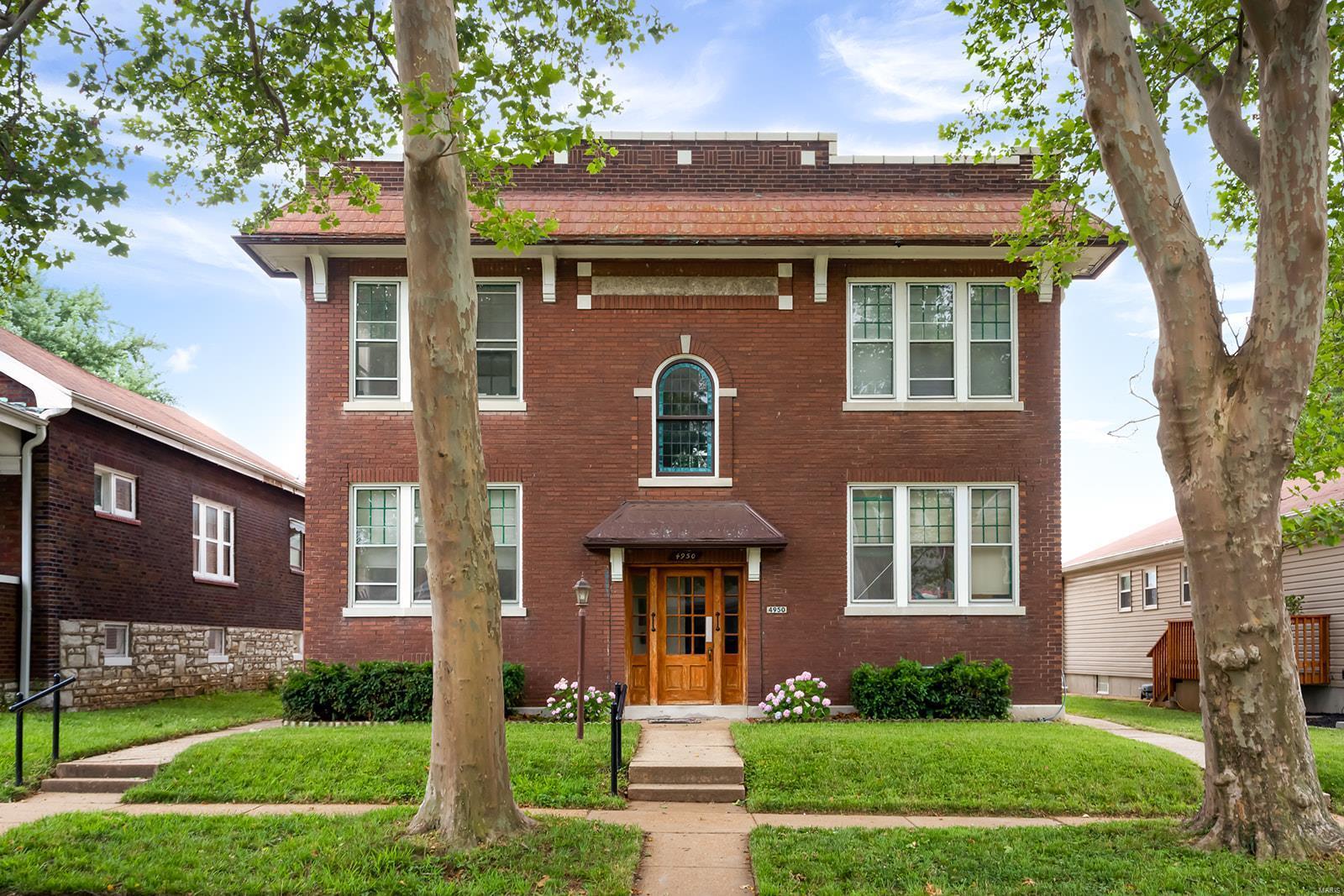 4950 Finkman Street Property Photo 1