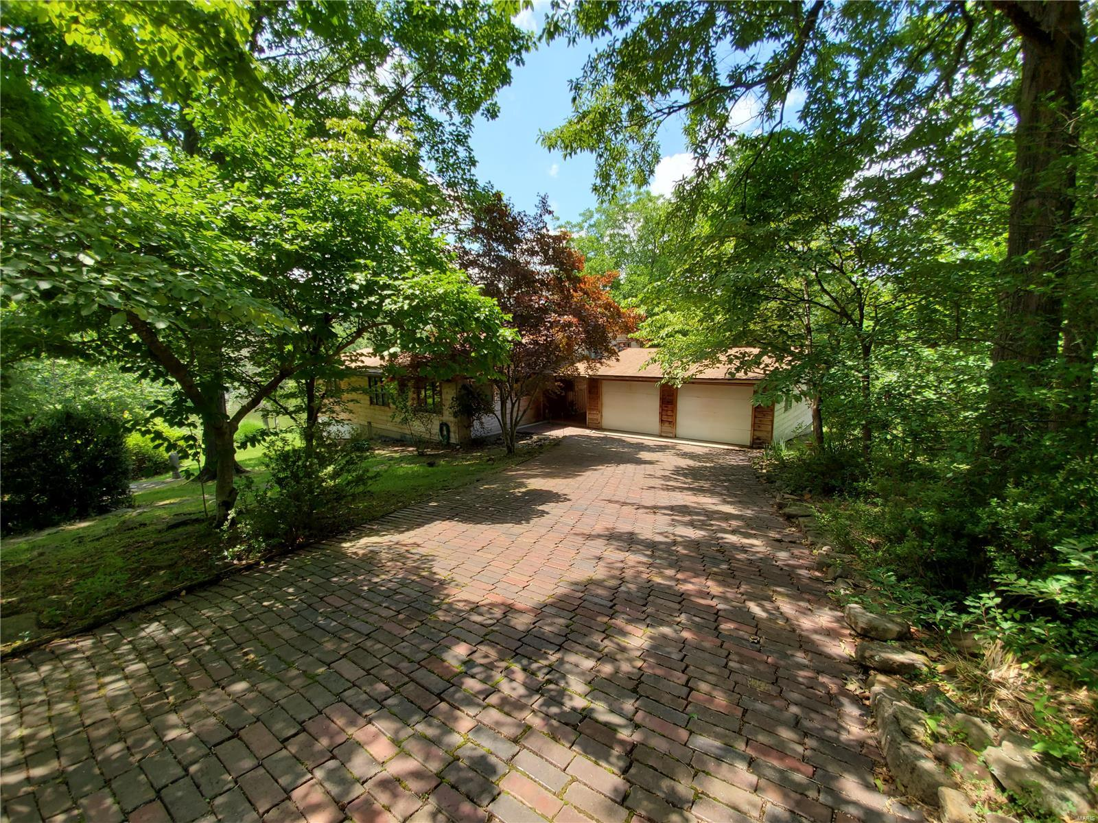 167 Apple Orchard Road Property Photo 1