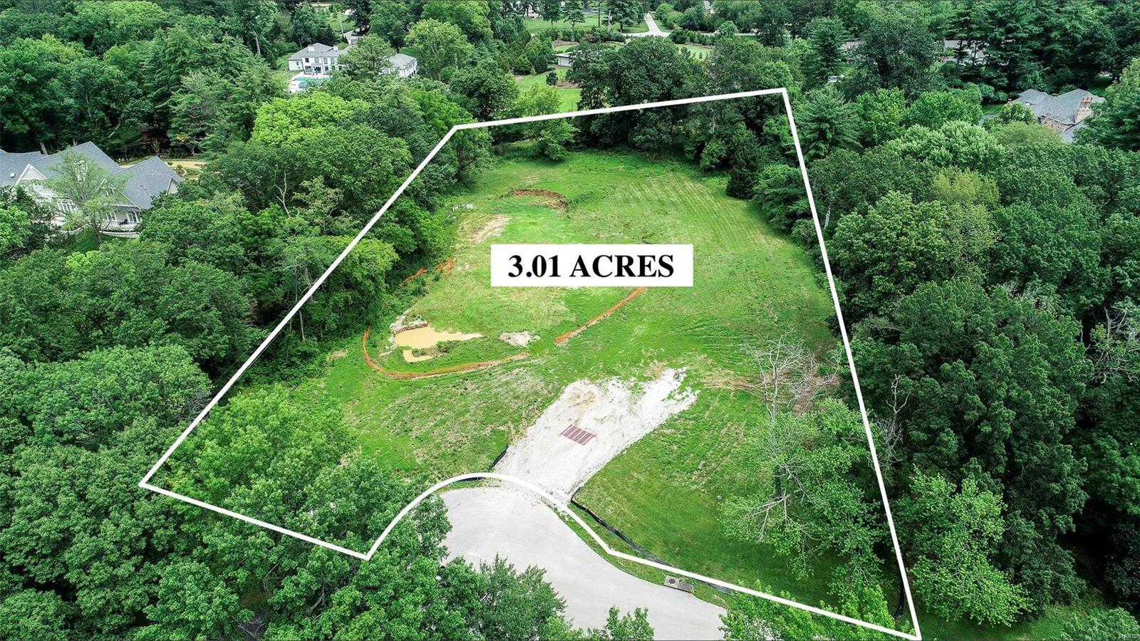 5 Wood Acre Road Property Photo 1