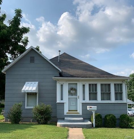 1501 W Adams Street Property Photo 1
