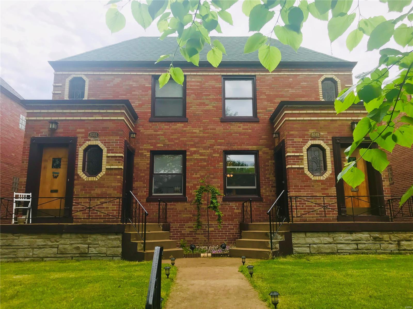 6349 Sutherland Avenue Property Photo 1