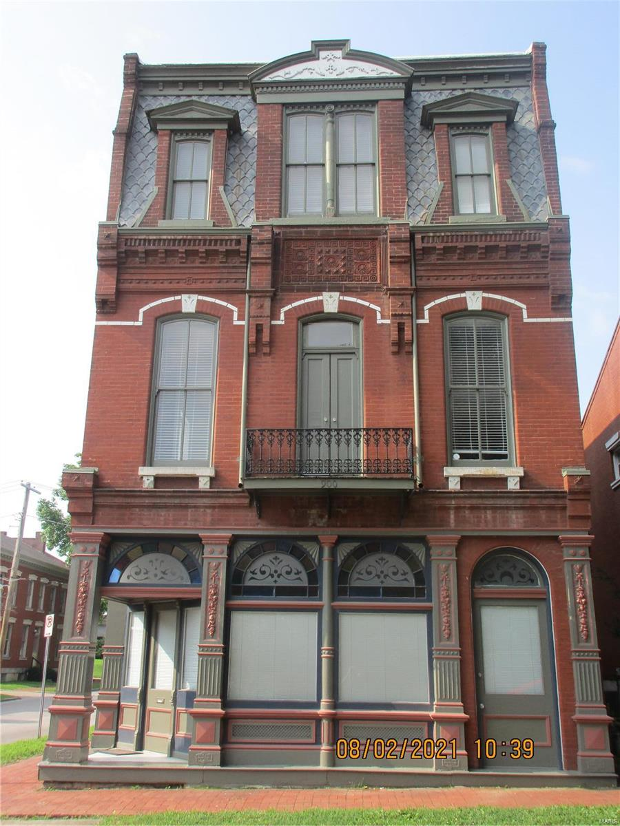 900 Rutger Street Property Photo 1