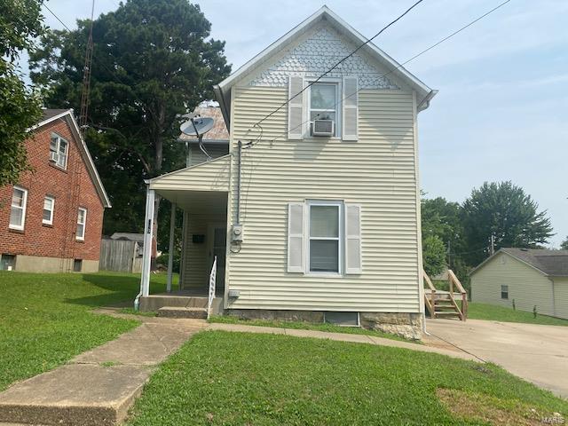 330 E South Property Photo