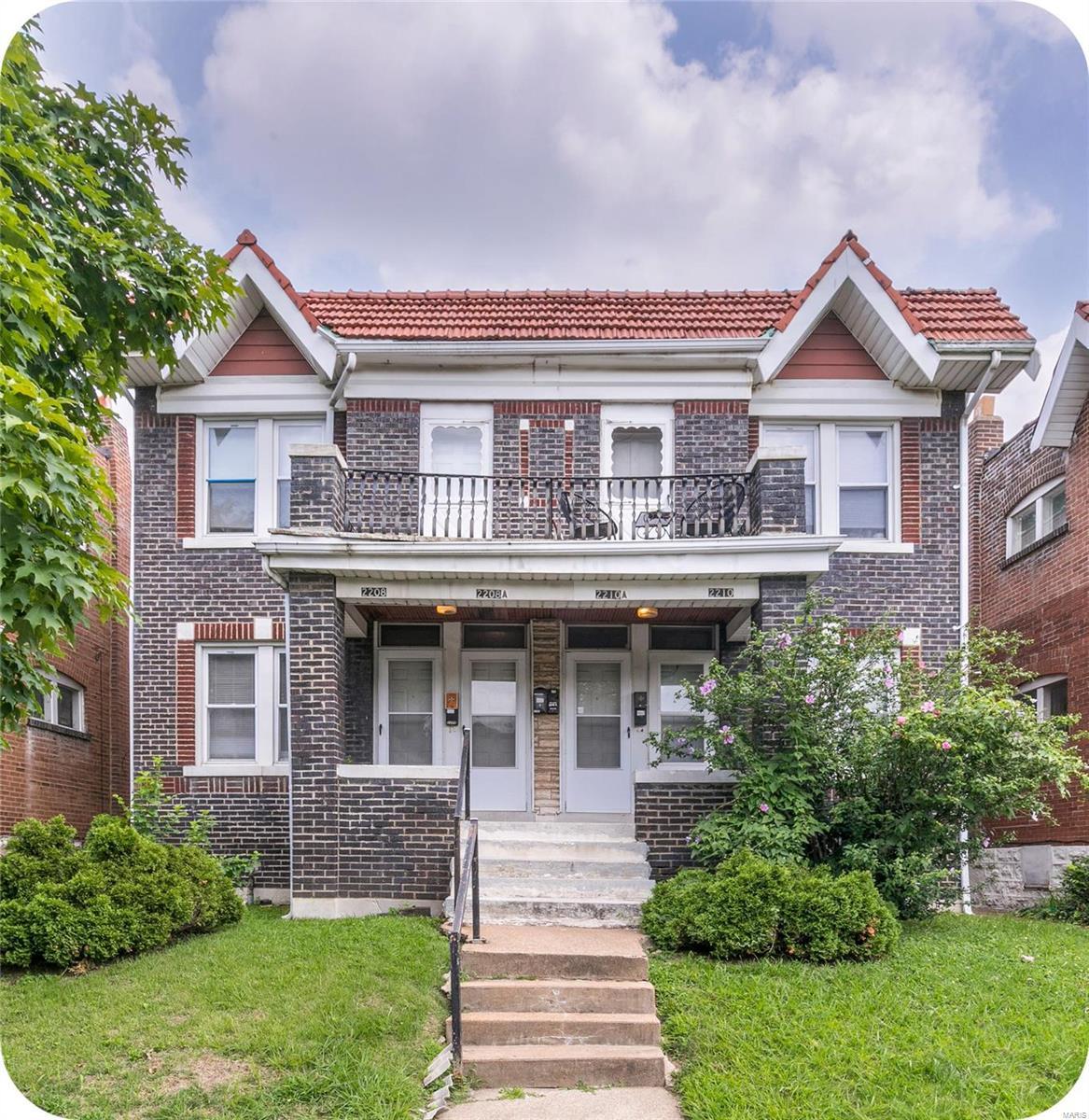 2208 Portis Avenue Property Photo 1