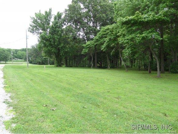 457 JOSEPH Drive Property Photo - Pocahontas, IL real estate listing