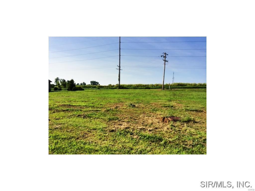 436 BLUFF MEADOWS Drive Property Photo - Valmeyer, IL real estate listing