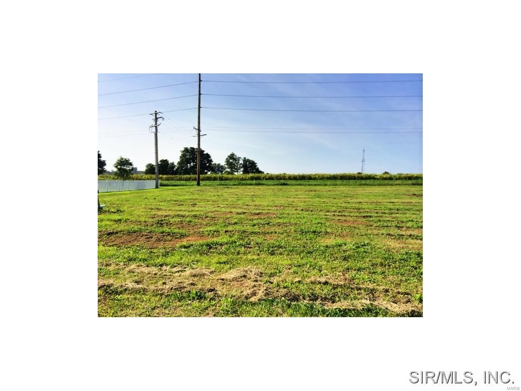 504 BLUFF MEADOWS Drive Property Photo - Valmeyer, IL real estate listing