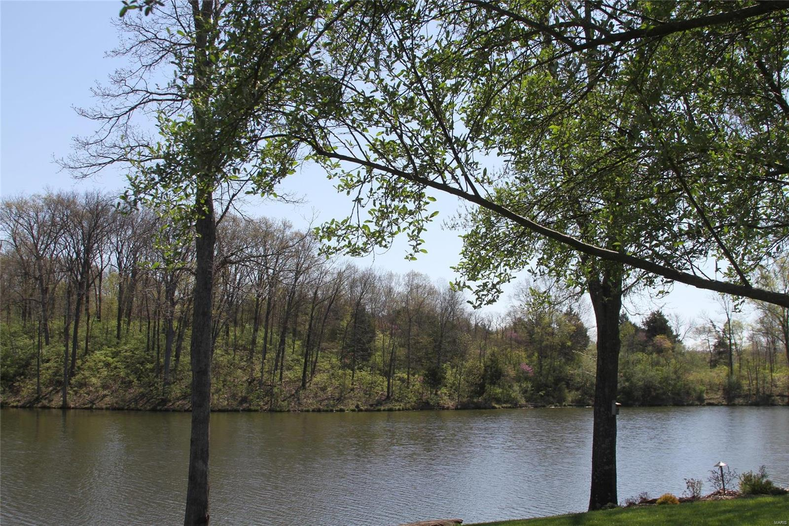 0 Wiltshire Drive Property Photo - Columbia, IL real estate listing