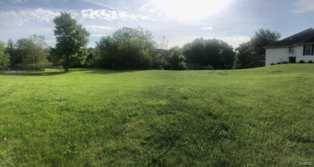 2812 SCENIC LAKE Drive Property Photo - New Athens, IL real estate listing