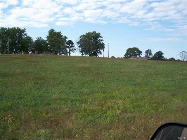 3 Ball Mill Drive Property Photo