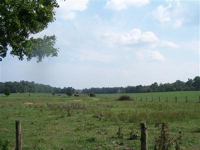 0 Hunt Road Property Photo 1