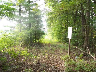 0 Hunt Road Property Photo - Farmington, MO real estate listing