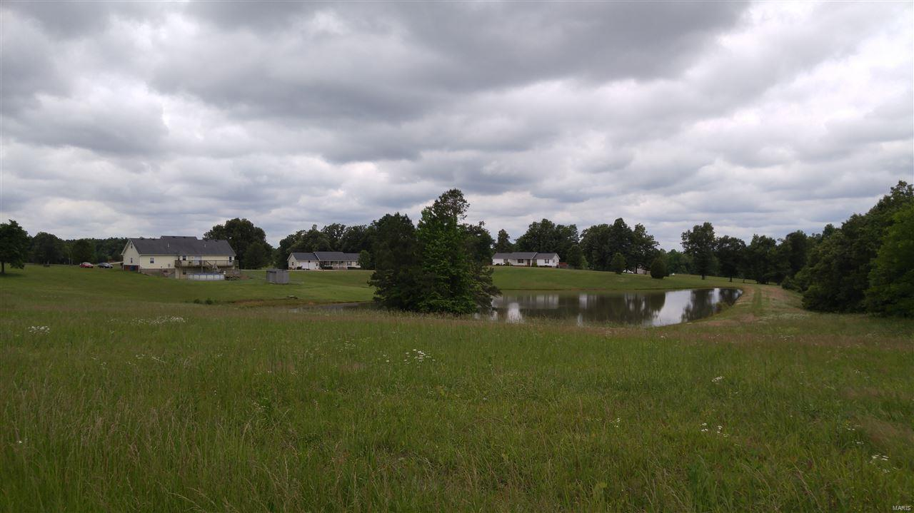 0 LOT 6 Bridgestone Estates Property Photo - Harviell, MO real estate listing