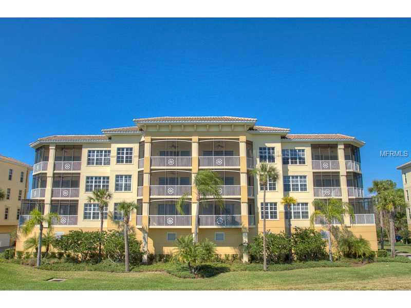 6350 WATERCREST WAY #402 Property Photo - LAKEWOOD RCH, FL real estate listing