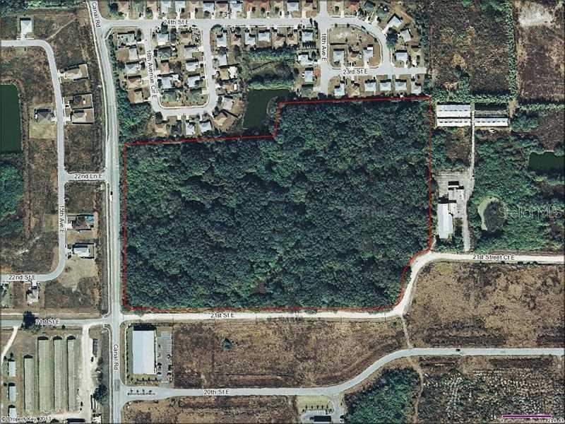1702 21ST STREET E Property Photo - PALMETTO, FL real estate listing