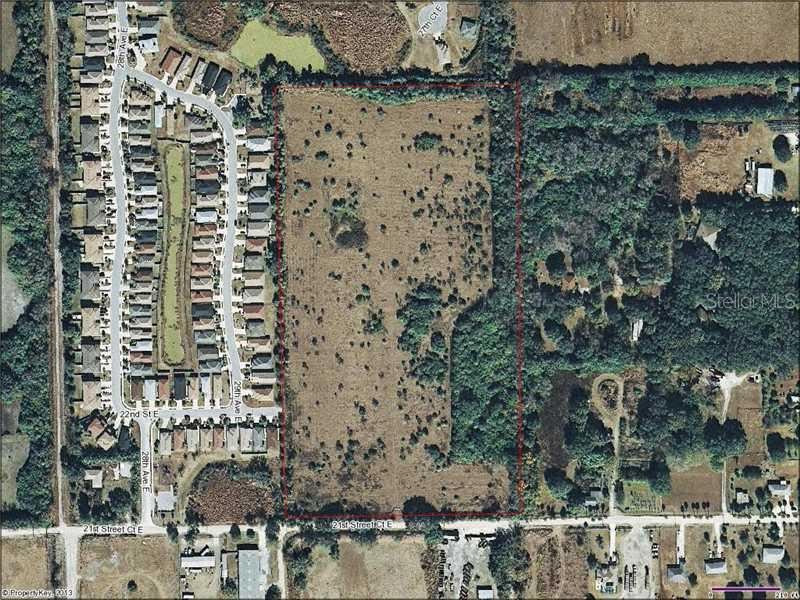 3000 21ST STREET CT E Property Photo - PALMETTO, FL real estate listing