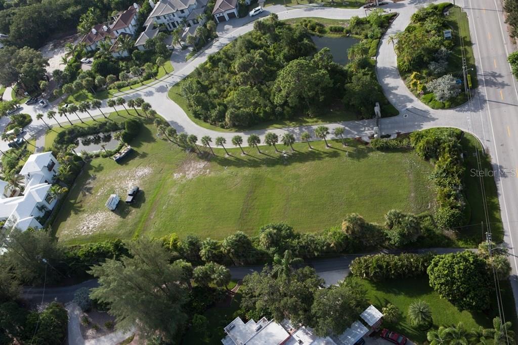 1208 SHARSWOOD LANE Property Photo