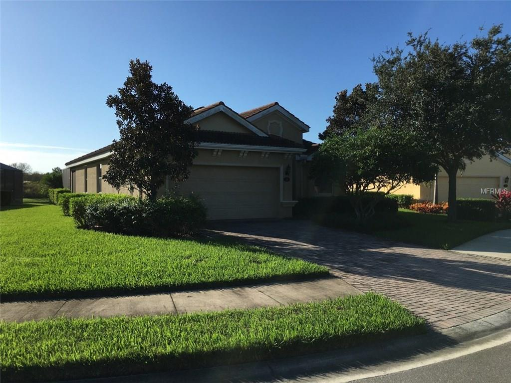 A4136826 Property Photo