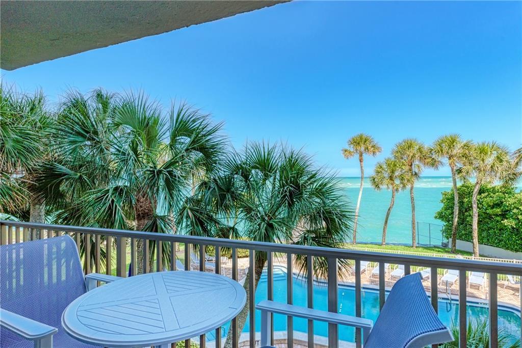 4822 Ocean Boulevard #2a Property Photo