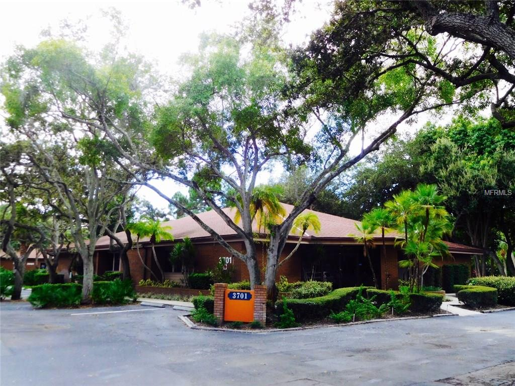 3701 Cortez Road W Property Photo