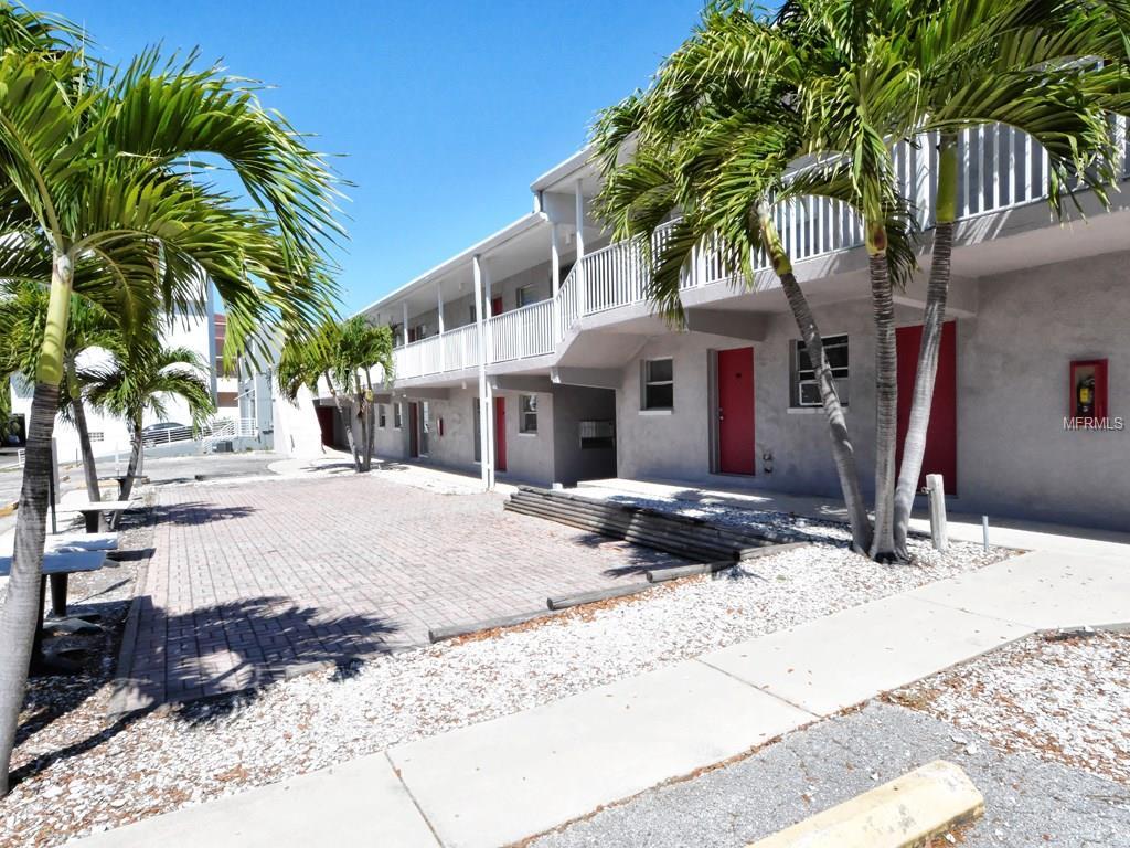 1250 2ND STREET Property Photo
