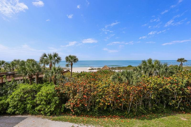 1281 GULF OF MEXICO DRIVE #204 Property Photo