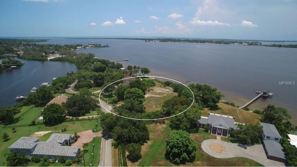 5208 RIVERVIEW BLVD Property Photo - BRADENTON, FL real estate listing