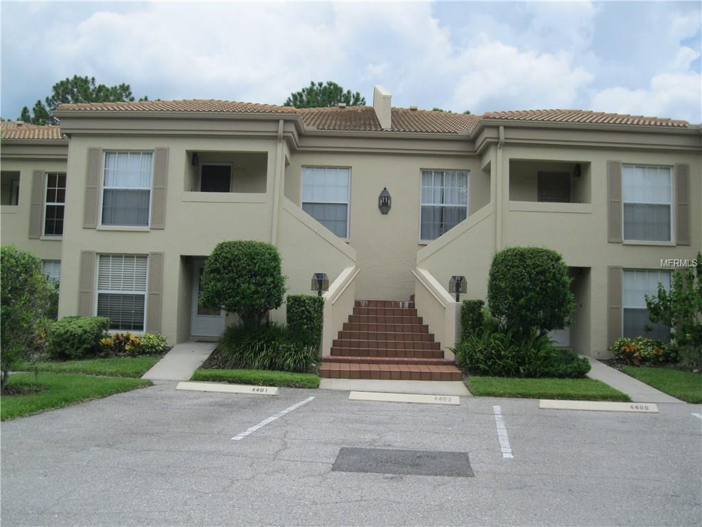 4493 Longmeadow #76 Property Photo