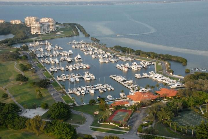 2600 Harbourside Drive #l-14 Property Photo
