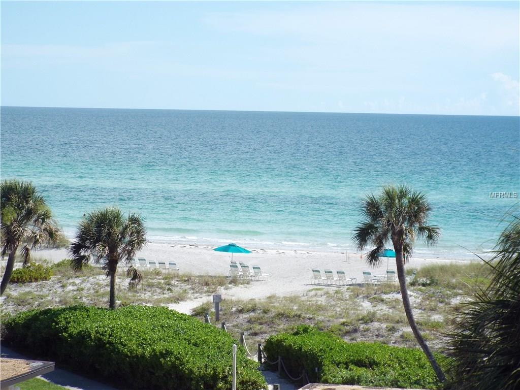 1965 GULF OF MEXICO DRIVE #G5-400 Property Photo