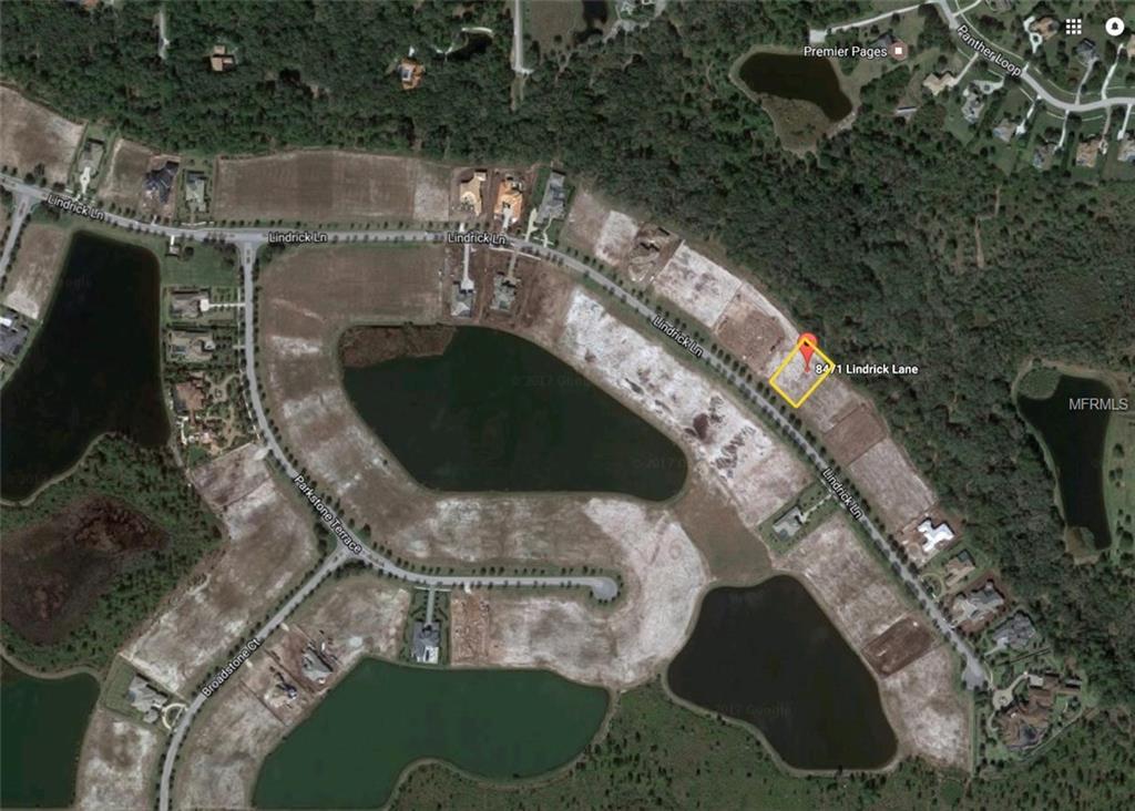 8471 LINDRICK LANE Property Photo