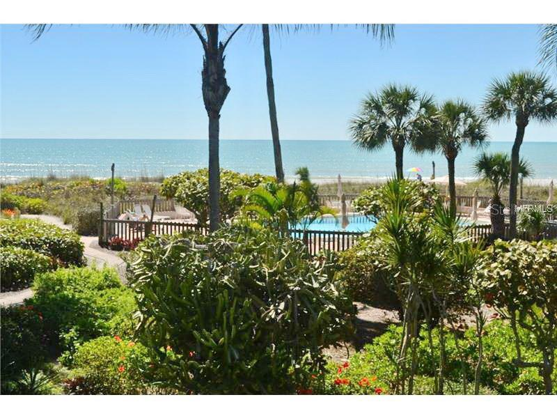 5757 GULF OF MEXICO DRIVE #209 Property Photo