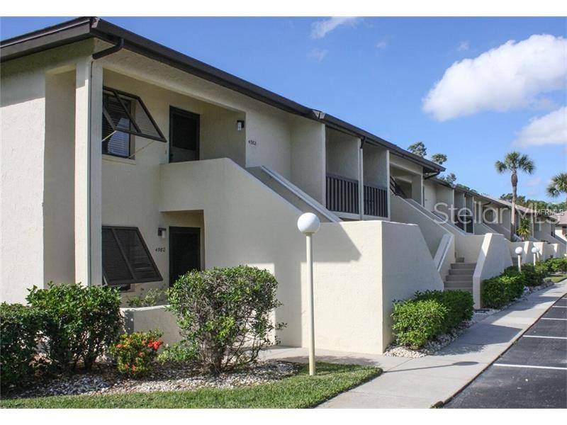 4560 Longwater Chase #51 Property Photo