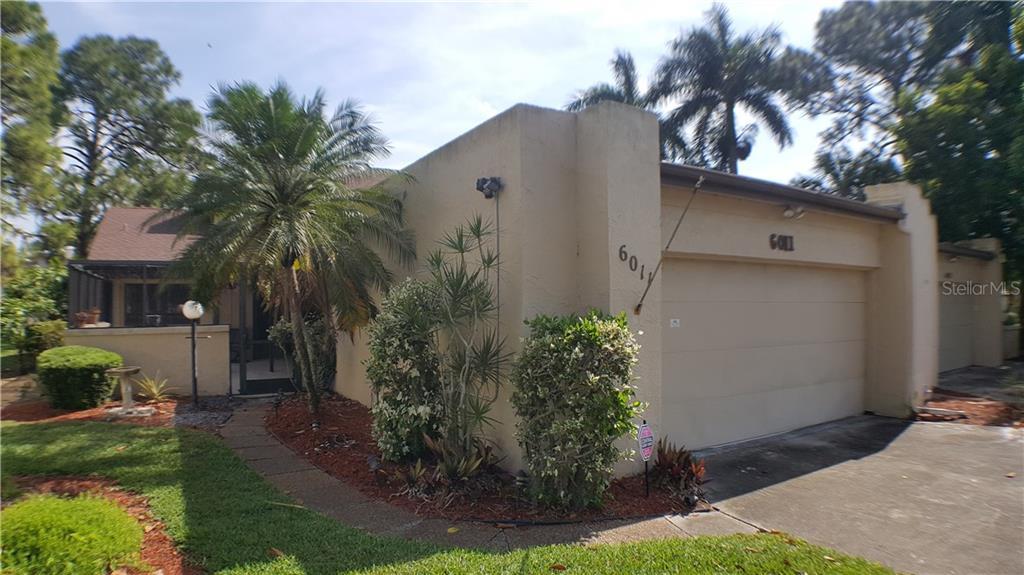 6011 45th Street W Property Photo
