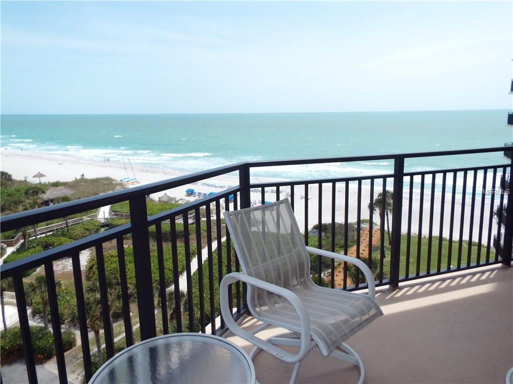 2525 Gulf Of Mexico Drive #7c Property Photo